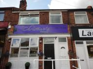 1 bedroom Flat in Windsor Road, Prestwich