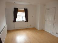 2 bed Apartment in Sandy Lane, Prestwich