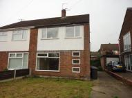 semi detached property in Park Lane, Whitefield