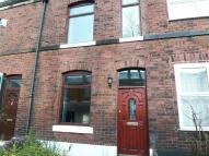 2 bedroom Terraced property in Nipper Lane, Whitefield