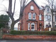 1 bedroom Apartment to rent in Woodlands Road, Crumpsall