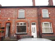 2 bedroom Terraced house in Jackson Street...