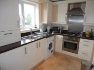 2 bedroom Apartment to rent in Reed Close, Franworth...