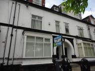 1 bedroom Apartment to rent in Ashtree Road, Crumpsall