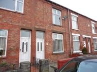 3 bed Terraced property to rent in King Street, Failsworth