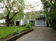 5 bed Detached home in Ringley Road, Whitefield...