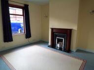 2 bedroom Terraced house in Nipper Lane, Whitefield