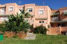 3 bed Detached property in Andalusia, Almería...