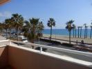 1 bedroom Apartment in Andalusia, Almería...
