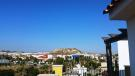 1 bedroom Apartment for sale in Andalusia, Almería...