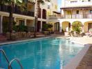 2 bedroom Apartment for sale in Villaricos, Almería...