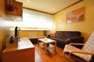 Apartment in Monachil, Granada...
