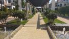 Penthouse for sale in Vera Playa, Almería...