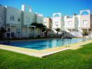 Duplex for sale in Vera Playa, Almería...