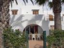 2 bedroom Duplex for sale in Vera Playa, Almería...