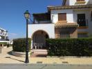 3 bedroom Duplex in Vera Playa, Almería...