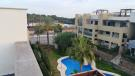 1 bed Penthouse for sale in Vera Playa, Almería...