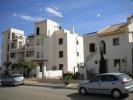 Bungalow in Vera Playa, Almería...