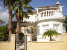 Villa in Turre, Almería, Andalusia