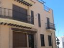 Penthouse for sale in Villaricos, Almería...