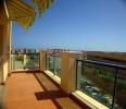 3 bed Flat in Aguadulce, Almería...