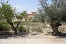 Plot in Vera Playa, Almería...