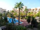 2 bedroom Apartment for sale in Vera Playa, Almería...