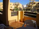 Apartment in Vera Playa, Almería...