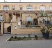 Duplex in Vera, Almería, Andalusia