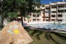 3 bed Duplex for sale in Torrevieja, Alicante...