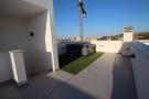 2 bed Terraced house in Guardamar del Segura...