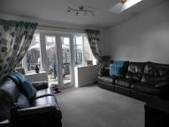 3 bed home to rent in Corbett Road...