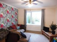 3 bed Terraced property to rent in Cooper Road...
