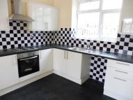 Flat to rent in Roughton Road, Cromer
