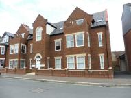 Flat in Cabbell Road, CROMER