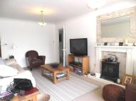 3 bed Bungalow in Orpley Lane...
