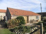 Barn Conversion in Paston Road, Mundesley...