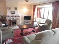 4 bed home in Bure Close, Wroxham...