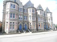 Flat in Overstrand Road, CROMER