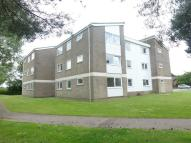 Flat to rent in Ormesby Road, Coltishall...