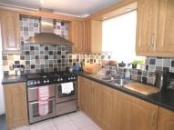 Harbord Close house to rent