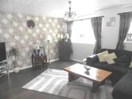 2 bedroom Flat to rent in Camping Field Lane...