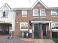 2 bedroom house in Wooll Drive...