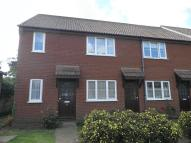 Flat to rent in Manor Road, Mundesley...