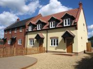 3 bed home to rent in Aylsham Road...