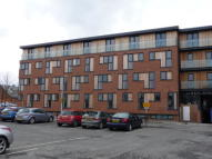 1 bedroom Flat in Dunstall Street...