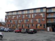 Apartment 36 Linea Dunstall Street Apartment to rent