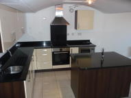 Apartment in Park Road, Elland, HX5