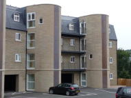 2 bed Apartment in Ingwood Parade...