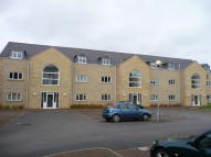 2 bed Apartment in Elland Lane, Elland, HX5